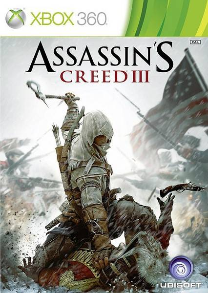 Assassin's Creed I...